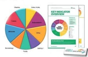 cell-wellbeing-report-nz